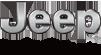 ジープ所沢ロゴ